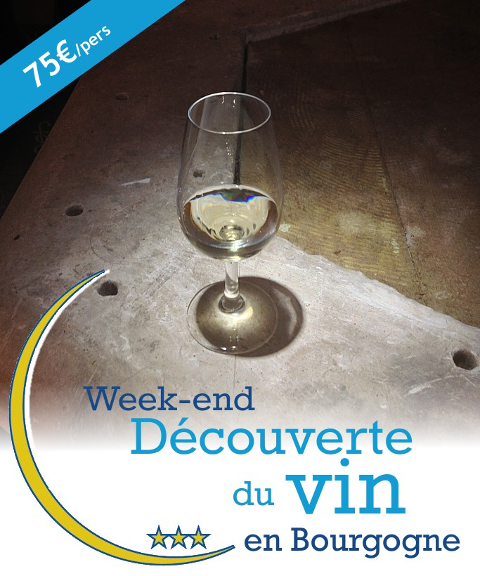 decouverte du vin 2